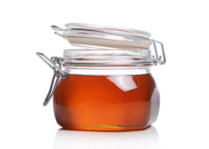 You are currently viewing Como chegar ao alto grau de pureza do mel