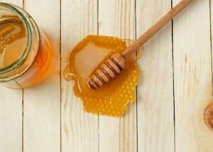 Read more about the article Como ter certeza da qualidade do mel